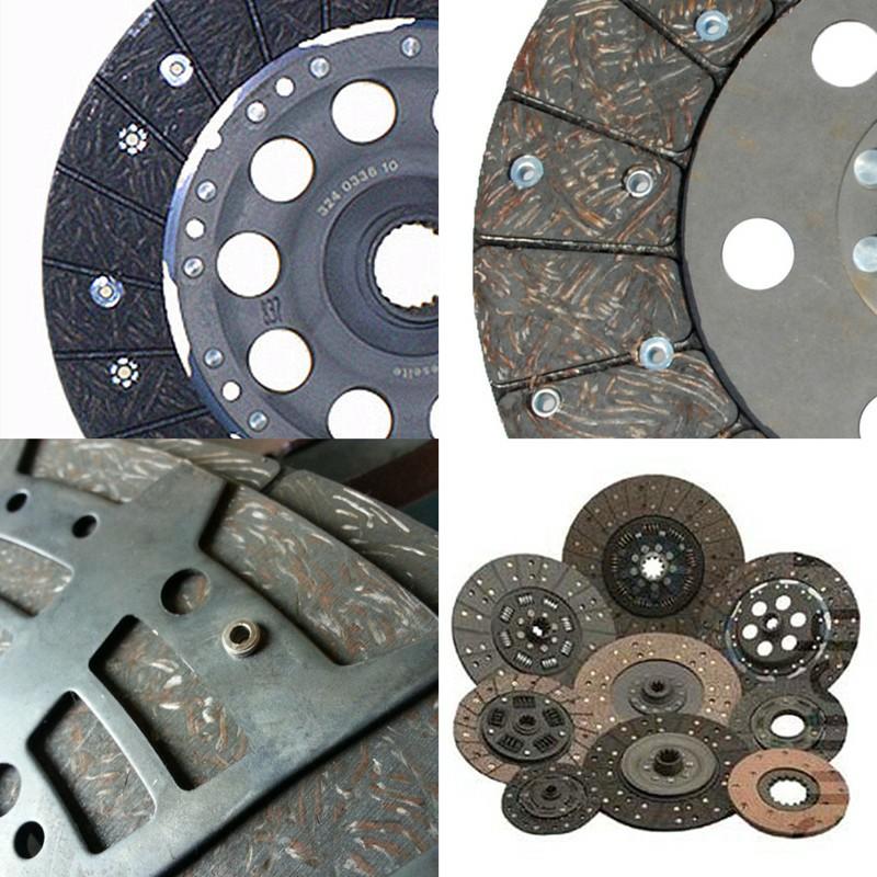 Brake Shoe Riveting Tool : Brake shoe lining riveting machine rivetmach machinery